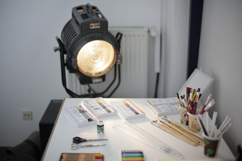 Rollbuch_Workshop013
